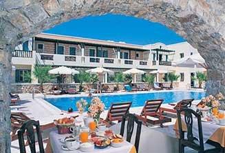 rose-bay-hotel-santorini.jpg