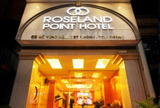 roseland-point-hotel-vietnam.jpg