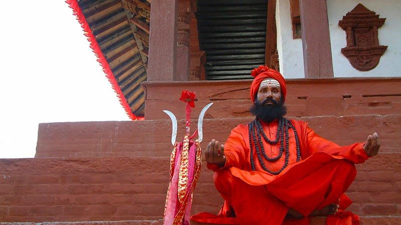 sadhu-kathamdu-nepal.jpg