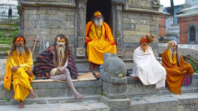 sadhus-kathmandu-nepal.jpg