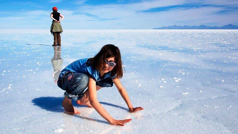 salt-flats-uyuni-bolivia.jpg