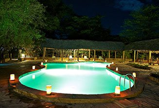 samburu-intrepids-lodge-samburu.jpg
