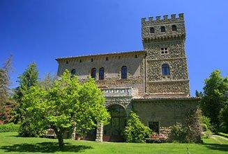 santa-cristina-castle-tuscany.jpg