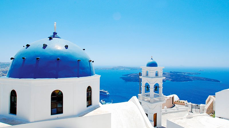santorini-greece.jpg