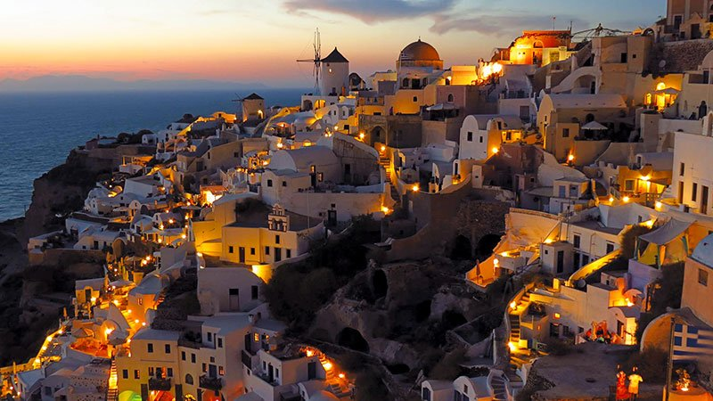 santorini-night-greece.jpg