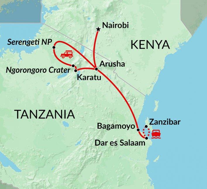savannahs-sands-map.jpg