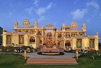 shahpura-house-jaipur.jpg
