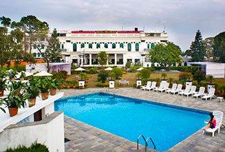 shankar-hotel-kathmandu.jpg