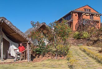 shreeban-nature-camp-dhading.jpg
