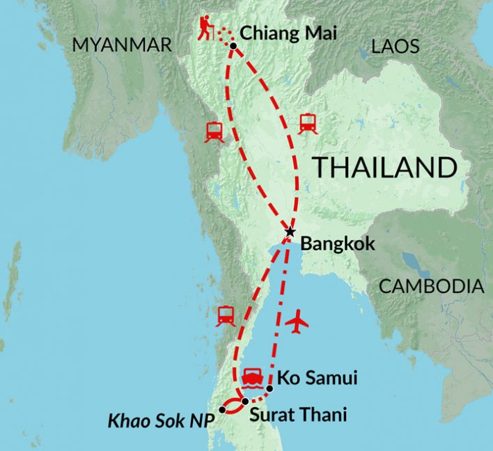 siam-treasures-map.jpg