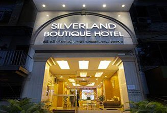 silverland-boutique-hotel-ho-chi-minh.jpg