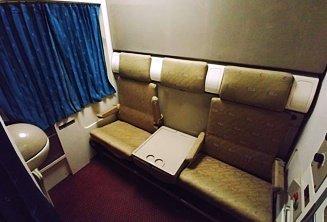 sleeper-train-egypt.jpg