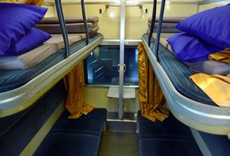 sleeper-train-thailand.jpg