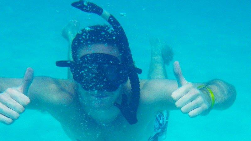 snorkelling-thailand.jpg