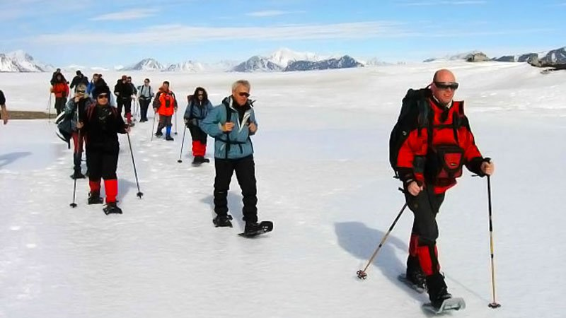 snow-walking-antarctic.jpg