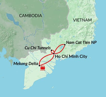 south-vietnam-explorer-map-thmb.jpg