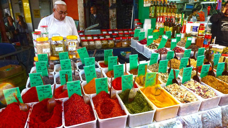 spices-tel-aviv-israel.jpg