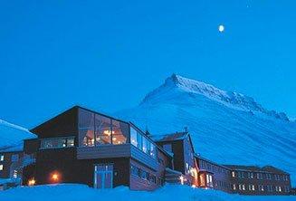 spitsbergen-hotel-longyearbyen.jpg