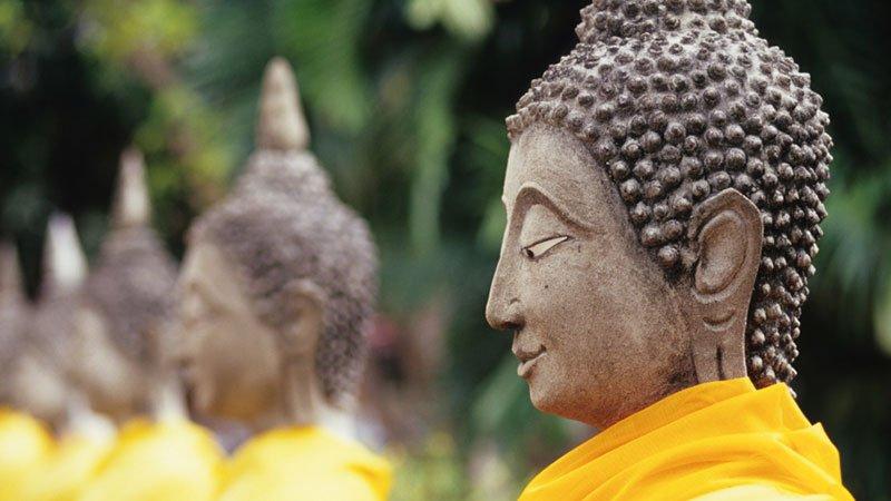 statues-ayutthaya-thailand.jpg