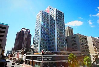 strand-tower-hotel-cape-town.jpg
