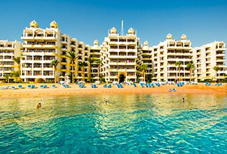 sunrise-resort-hurghada.jpg