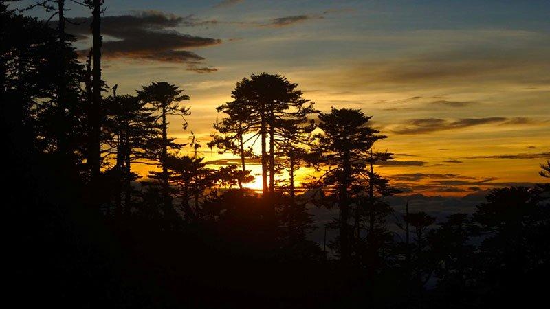 sunset-bhutan.jpg