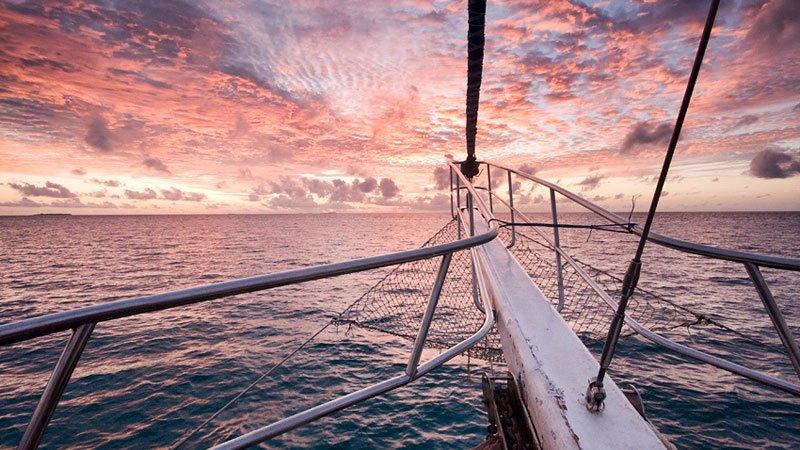 sunset-in-the-maldives.jpg