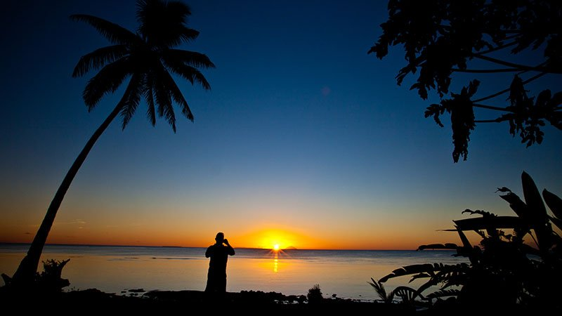 sunset-in-tonga.jpg