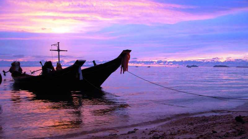 sunset-koh-samui-thailand.jpg