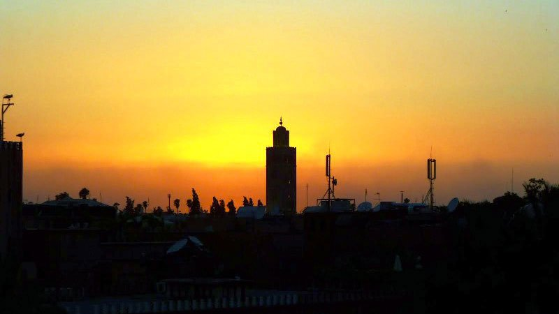 sunset-marrakesh-morocco.jpg