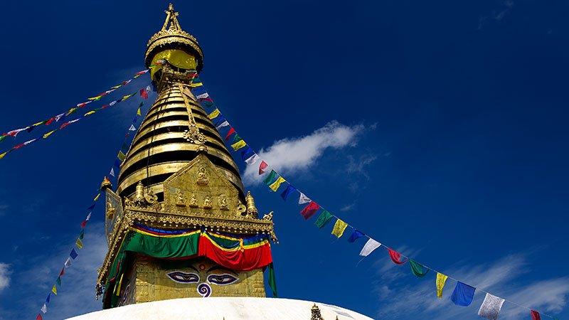 swayambhunath-kathmandu-nepal.jpg