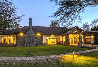 sweetwaters-serena-camp-nanyuki.jpg