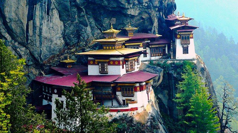 taktsang-monastery-bhutan.jpg