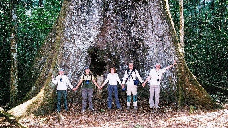 tambopata-candamo-reserve-peru.jpg