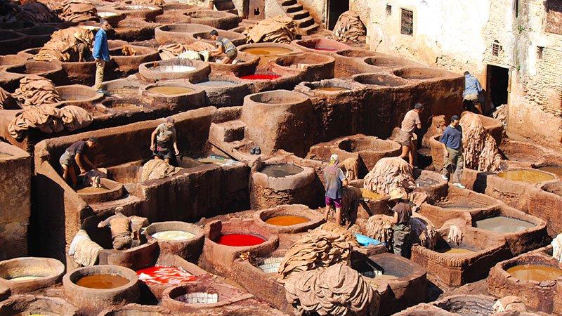 tanning-morocco.jpg