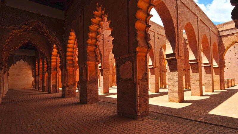 taroudant-morocco.jpg