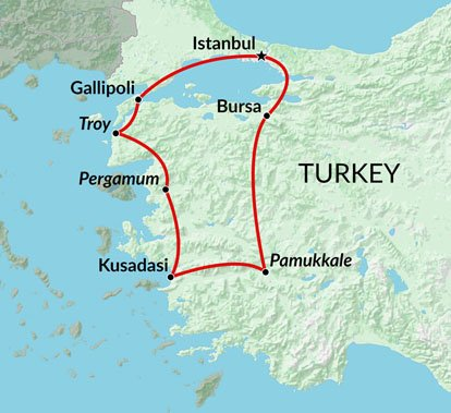 taste-turkey-map.jpg