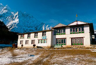 tea-house-everest.jpg