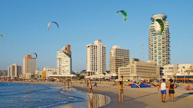 tel-aviv-beach-israel.jpg