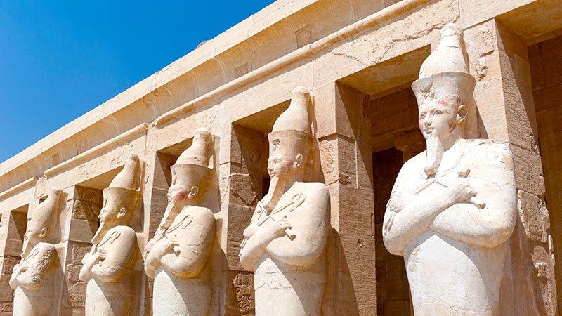 temple-hatshepsut-luxor-egypt.jpg