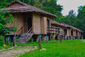 temple-tige-green-lodge-chitwan.jpg