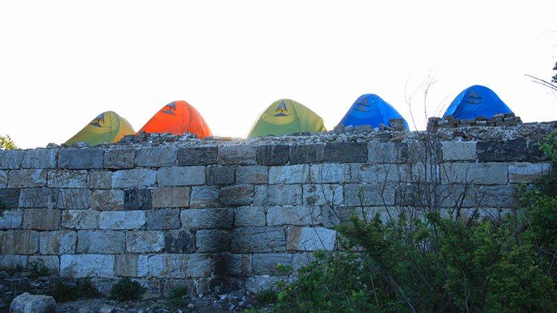 tents-great-wall-beijing.jpg
