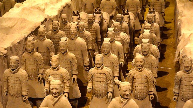terracotta-warriors-xian-china.jpg