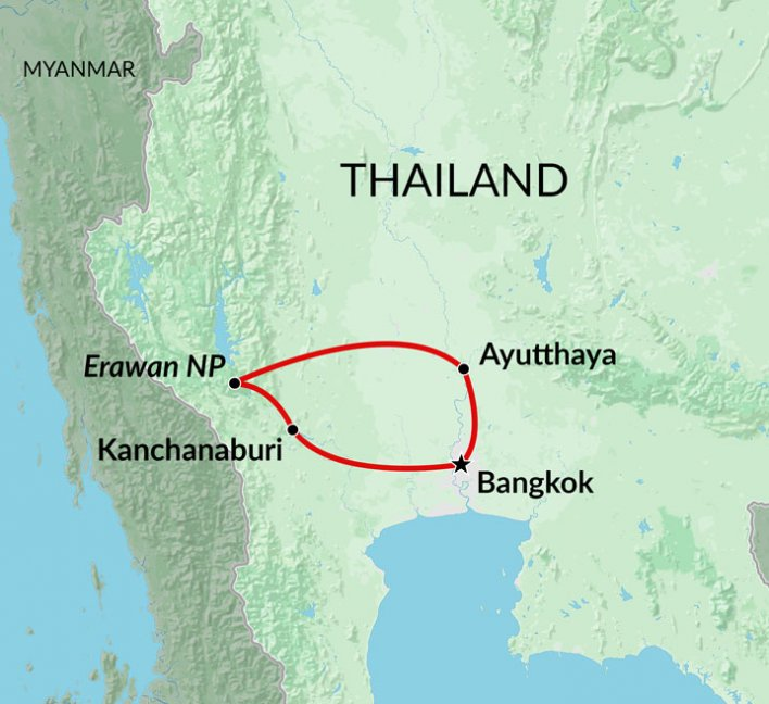 thai-spice-map.jpg
