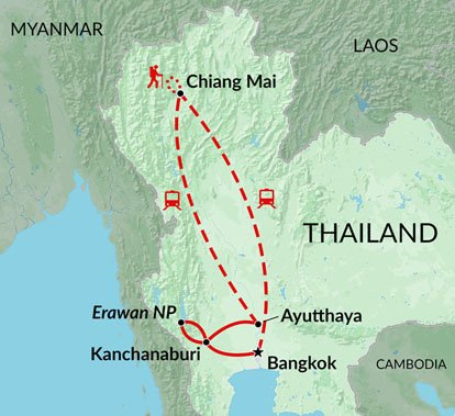 thailand-encounters-map.jpg