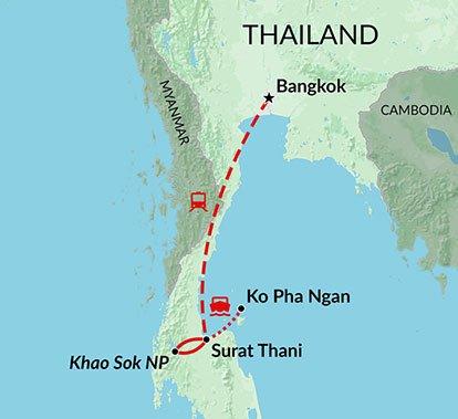thailand-shoestring-map-thmb.jpg