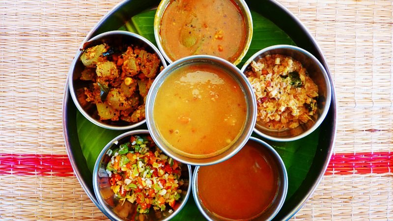 thali-lunch-india.jpg