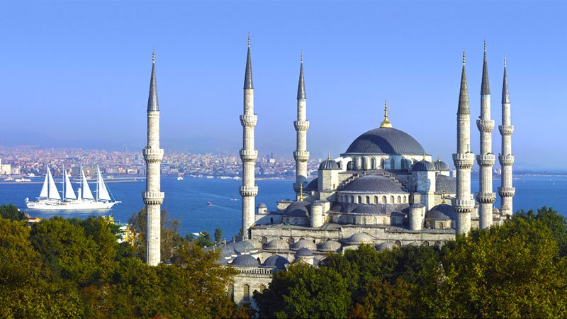 the-blue-mosque-istanbul-turkey.jpg