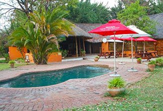thebe-river-lodge-chobe.jpg