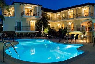 theoxenia-hotel-santorini.jpg